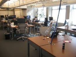 locaux bureaux bureaux locaux 22