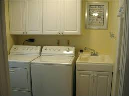 Laundry Room Sink Cabinets Small Laundry Sink Garage Sink Kitchen Magnificent Small Laundry