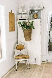 Cottage Style Decorating by 1406 Best Farm Ranch Country Theme Images On Pinterest Farmhouse