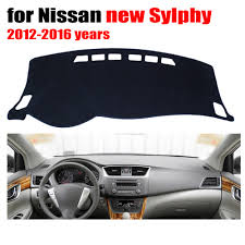 nissan pathfinder years to avoid compare prices on dashboard nissan sylphy online shopping buy low