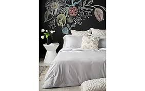 duvet covers 15207 items sale up to 59 stylight