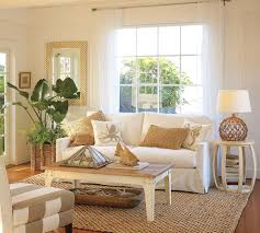 pottery barn living room ideas cool pottery barn living room
