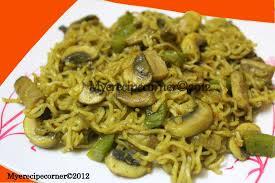 maggi cuisine mye s kitchen maggi noodles