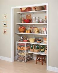 closet organizing systems wilmington nc affordable closets u0026 more