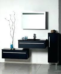 diy floating bathroom vanity plans telecure me