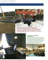 chambre d agriculture de picardie 80 vivre en somme n 5 avril 2006 page 4 5 80 vivre en somme