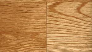 how to clean grime on hardwood floors homesteady