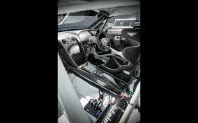 Gt3 Interior 2013 Bentley Continental Gt3 Interior 1 2560x1600 Wallpaper