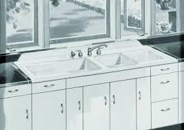 kitchen sink with backsplash antique kitchen sink with backsplash kitchen backsplash