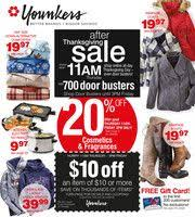 sears in 53704 on 43 east towne mall c store hours and