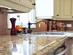 how much does it cost to replace kitchen cabinets how much does it cost to change kitchen countertops granite www