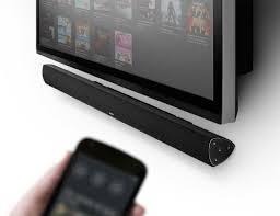 rca home theater sound bar edifier malaysia b3 sound bar perfect soundbar for your tv