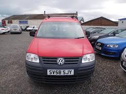 pink volkswagen van used volkswagen caddy panel van 1 9 tdi pd c20 panel van 4dr in