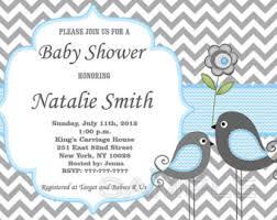 free printable baby boy shower invitation templates printable