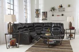 Reclining Sofa Bed Sectional Best Furniture Mentor Oh Furniture Store Ashley Furniture