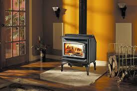 Pedestal Wood Burning Stoves Osburn 1100 Purchase Your Osburn 1100 Wood Burning Stove From