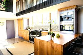 meuble cuisine jaune meuble cuisine jaune caisson cuisine bois beautiful cuisine meuble