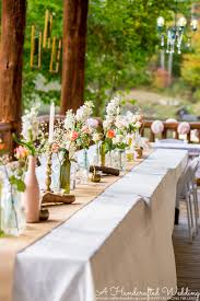 handcrafted cabin wedding mountainmodernlife com
