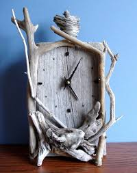 Driftwood Decor 52 Ideas To Use Driftwood In Home Décor Digsdigs