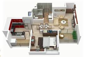 ncl epic floor plan f5 epic in wagholi pune f5 epic price rs 30 lac onwards