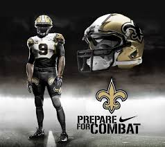 new orleans saints away alt by drunkenmoonkey deviantart com on