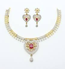 gold set in pakistan jewelry sets online in pakistan necklace rings artificial