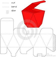 439 best origami pliage images on pinterest boxes cartonnage
