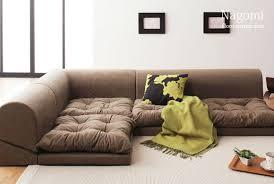 floor sofa floor sofa