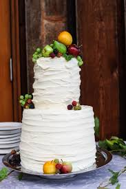 wedding cake simple an island rental kitchen and a wedding cake simple bites