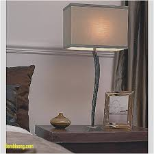 table lamps design fresh lamp shades for table lamps contempora