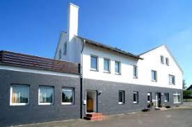 häuser kaufen in dalinghausen kapitalanlage anlageimmobilien zinshaus renditeimmobilien bad