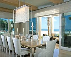 Chandeliers For Dining Room Contemporary Chandelier Dining Room Large Size Of Modern Room