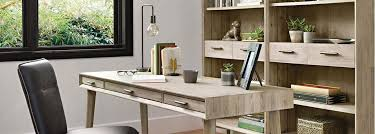 Home Office Furnitur Home Office Furniture To Fit Your Home Decor Living Spaces