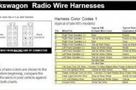 2006 vw jetta headlight wiring diagram wiring diagram