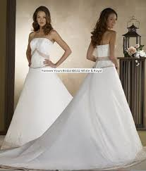 forever yours wedding dresses yours bridal 48112