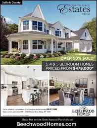 beechwood homes country pointe estates ridge country pointe