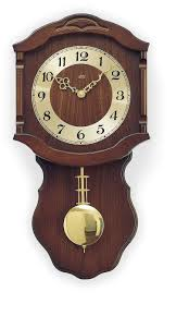 Wohnzimmer Uhren Funk Wanduhr Shop Wanduhren Und Uhren In Riesenauswahl Preiswert De