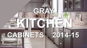 home depot kitchen ls kitchen color ideas at home depot ikea lowes youtube