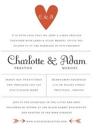 proper wedding invitation wording wedding invitation etiquette wedding definition ideas