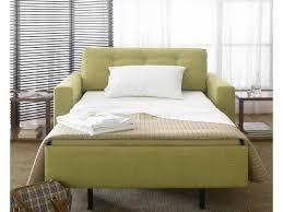 Small Sofa Bed Small Space Green Sofa Bed Mini Mine Pinterest Green Sofa