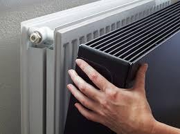 comment cacher une chaudi鑽e dans une cuisine comment monter le cache radiateur sentimo leroy merlin