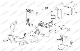 wiring diagrams 30 amp camper plug 30 amp rv converter rv wiring
