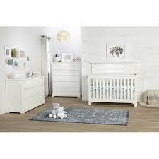 Munire Convertible Crib by Centennial Chesapeake 4 In 1 Convertible Crib Walmart Com