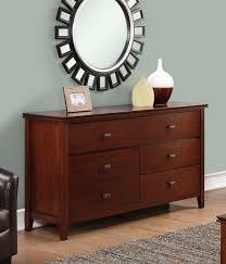 media chest black target tv dresser combo bedroom inspired for