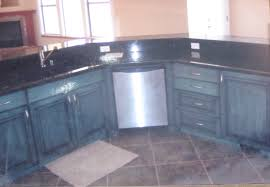 Water Damaged Kitchen Cabinets by Countertops Murrieta Kitchen Cabinets Murrieta Kitchen Remodeling