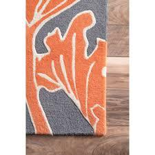 chevron area rug target orange and gray chevron rug creative rugs decoration