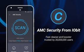 mobile care apk free amc security clean boost android apps on play