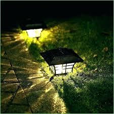 energizer 10 piece solar landscape light set solar landscape light bumbuns club