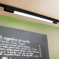 Under Cabinet Track Lighting Interior Brighten Up Every Room In Your Home By Using Wac