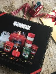 lifestyle yankee candle gift the christmas edition kate u0027s closet